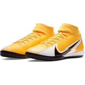 Nike Mercurial Superfly Academy Indoor