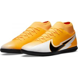 Nike Mercurial Superfly Club Indoor