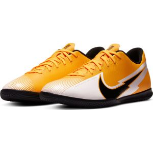 Nike Mercurial Vapor Club Indoor