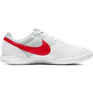 Nike Premier II Sala Indoor