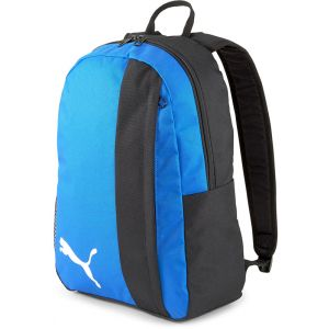 Puma Goal Backpack