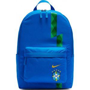 Nike Brazilië Backpack