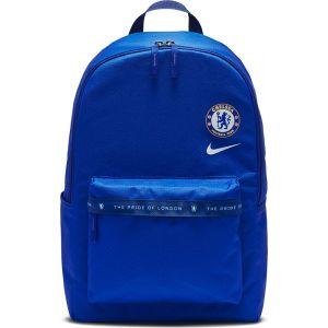 Nike Chelsea Backpack