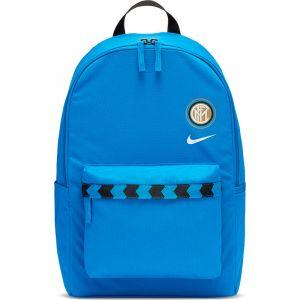 Nike Inter Milan Backpack