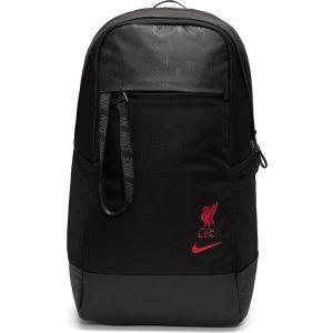 Nike Liverpool Backpack