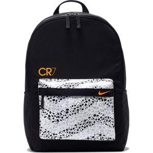 Nike CR7 Safari Backpack