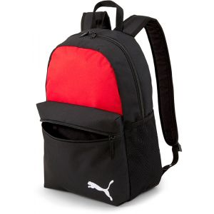 Puma Goal Backpack Core