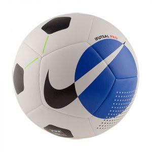 Nike Pro Futsal