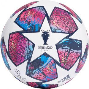 adidas Champions League Finale Officiële Wedstrijdbal