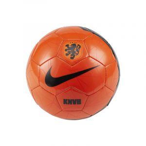 Nike Nederland Skills