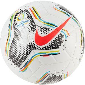 Nike Copa America Strike - Maat 5