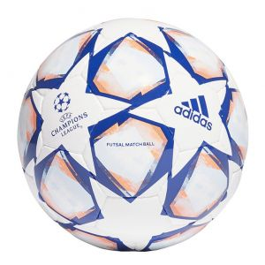 adidas Champions League 2020/2021 Pro Sala Indoor