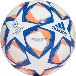 adidas Champions League 2020/2021 Legend - J290 - Maat 5