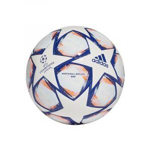 adidas Champions League 2020/2021 Mini Bal
