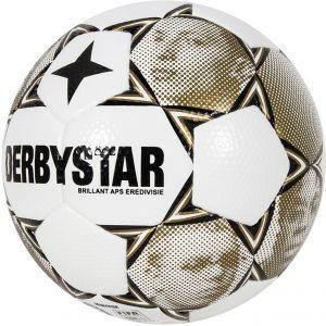 Derbystar Eredivisie Officiële Wedstrijdbal 2020/2021