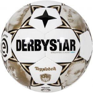 Derbystar Eredivisie Classic Light 2020/2021