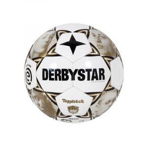 Derbystar Eredivisie Mini 2020/2021