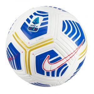 Nike Strike - Serie A - Maat 4