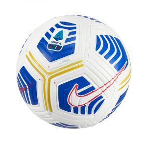 Nike Strike - Serie A - Maat 3
