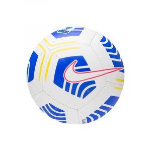 Nike Strike - Serie A - Skills