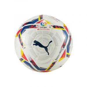 Puma Accelerate La Liga Mini Bal