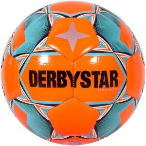 Derbystar Beach Soccer Bal