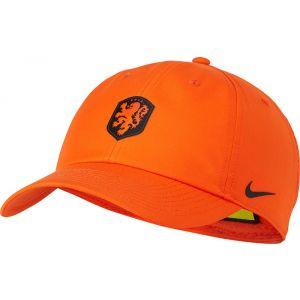 Nike Nederland H86 Cap