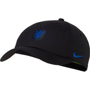 Nike Nederland H86 Cap Kids