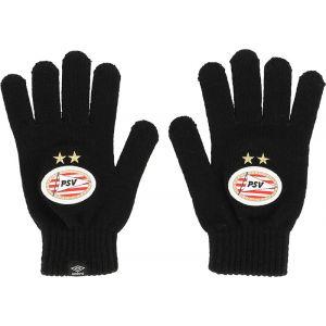 Umbro PSV Knit Handschoenen