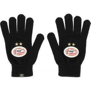 Umbro PSV Knit Handschoenen Kids