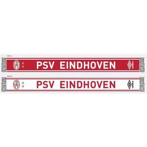 Umbro PSV Sjaal