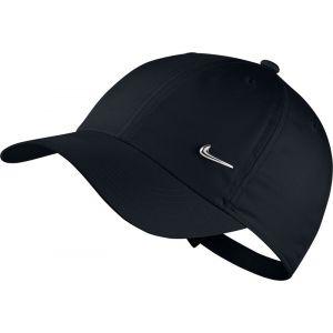 Nike H86 Cap Kids