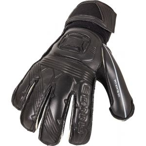 Stanno Ultimate Grip Black Limited Edition